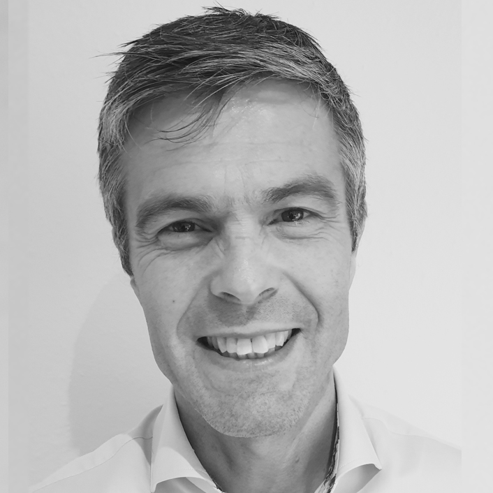 Stefan Stuefer, MD
